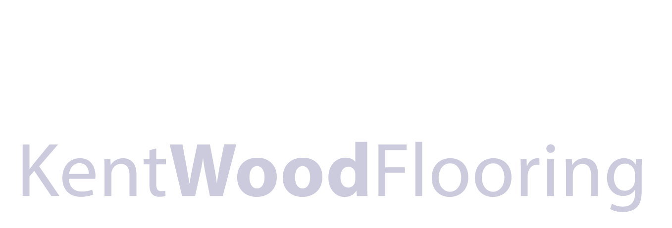 Kent Wood Flooring Company